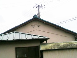 2011072518090000