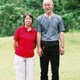 Tokita papa&mama