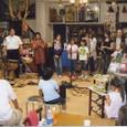 2007/08/04 サマーコンサートIN十里木