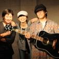 2008/10/25 O★PASTA LIVE