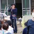2008/05/05 花の風コンサート