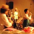 2009/06/20 O★PASTA LIVE ~GIFT~