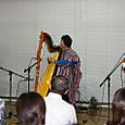 2010/06/26  女性ネット会合にて